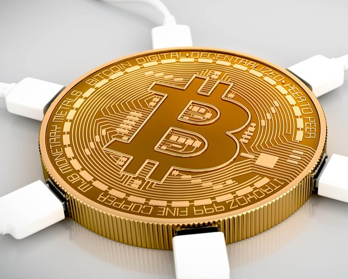 10 Ways to Make Money with Bitcoin - lend