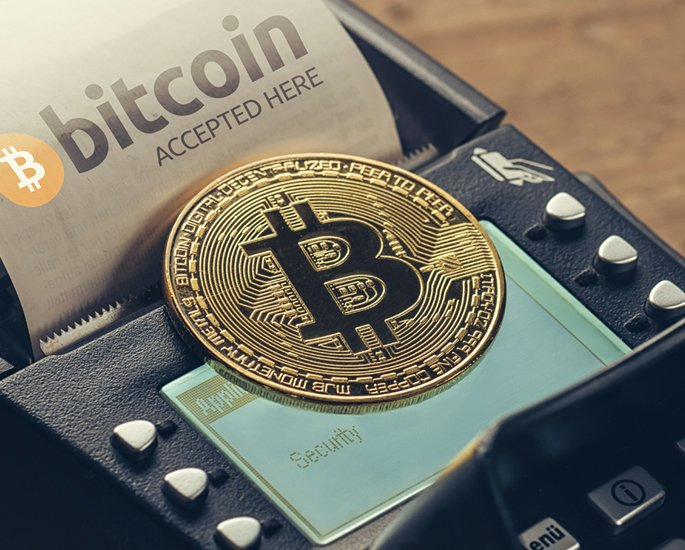 10 Ways to Make Money with Bitcoin - payment