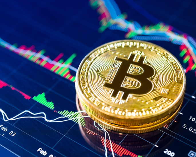 10 Ways to Make Money with Bitcoin - trading