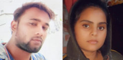 Indian Girl aged 17 killed for rejecting Marriage Proposal