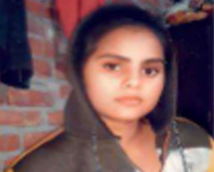 मैरिज प्रपोजल-नीतू को खारिज करने पर 17 वर्षीय की हत्या