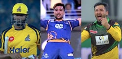 Pakistan Super League: 5 Most Interesting Cricket Facts