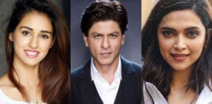 5 Most Awaited Bollywood Movies in 2021-f