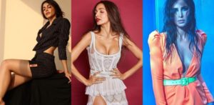 5 Sexy Looks of Bollywood Stars-f