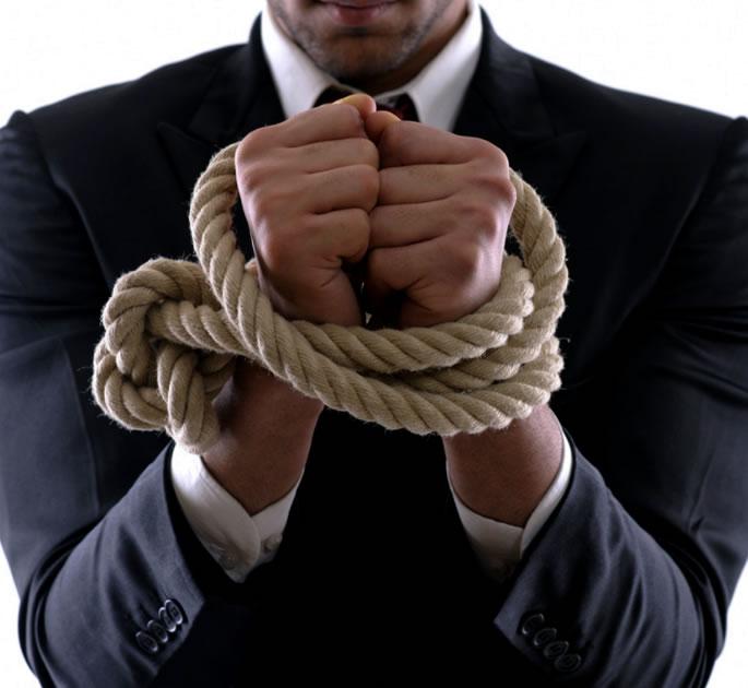 BDSM की खोज करते समय 5 बातों पर ध्यान दें - समय लें