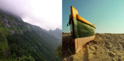 6 of India's most Unusual Places to Visit