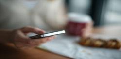 Aisle lancia l'app di incontri dedicata ai tamil