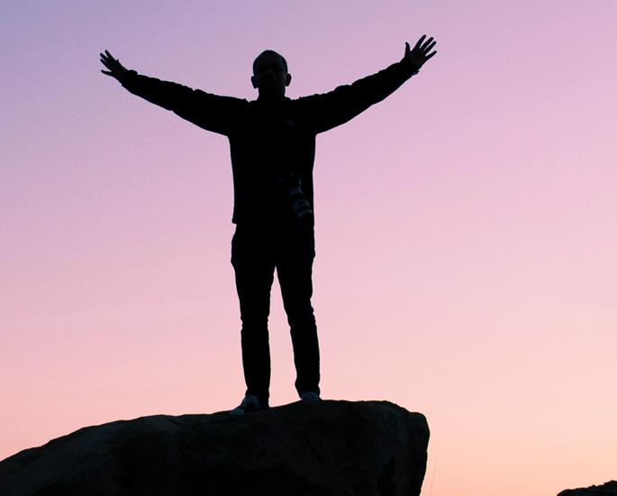 लिबिडो को बढ़ावा देने के लिए 9 प्राकृतिक तरीके - आत्मविश्वास