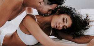 9 Natural Ways to Boost Libido f