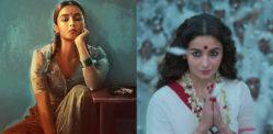 Alia Bhatt stuns as Mafia Queen in Gangubai Kathiawadi Teaser