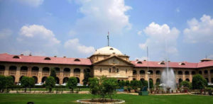 Allahabad HC reinstates home guard Fired for being Gay f