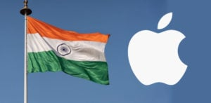 Apple to manufacture iPads in India in 2021-f
