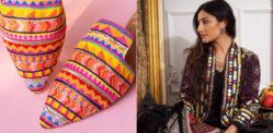 भारत में बेस्ट सेकंड-हैंड ऑनलाइन फैशन स्टोर्स