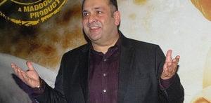 बॉलीवुड अभिनेता राजीव कपूर का हार्ट अटैक से निधन