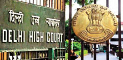 Delhi HC orders for the Registration of an Interfaith Marriage