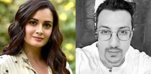 दीया मिर्जा ने मुंबई बेस्ड बिजनेसमैन से शादी की