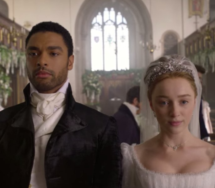 Does-Netflixs-Bridgerton-hold-a-mirror-up-to-South-Asian-culture_-marriage