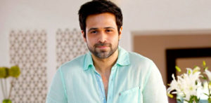Emraan Hashmi explains Distance from 'Fake' Bollywood f