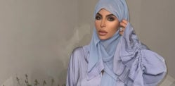 Faryal Makhdoom criticised for 'Lesbian' comment to Fan