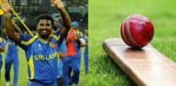 Wanahabari wa zamani waliuliza korti ibadilishe kriketi ya Sri Lanka