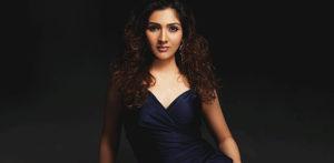Govinda's daughter Tina Ahuja doesn't feel Star-Kid Pressure f