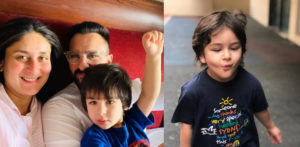 How Kareena Kapoor Khan and Saif Ali Khan are prepping Taimur for their new arrival f