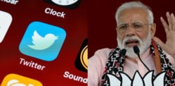 India warns Twitter to Block Accounts Linked to Farmers' Protest