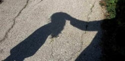 Indian Man jailed for Life for Kidnapping & Raping Stepdaughter