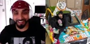 Inkquisitive talks 'The White Tiger' Artwork & Artistry-f