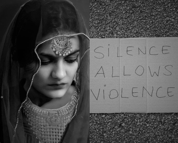 Laws to Protect Indian Women