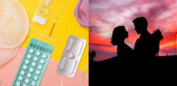 लाखों भारतीय महिलाएं आधुनिक गर्भनिरोधक का उपयोग करती हैं