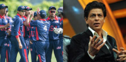 New US Cricket League to be launched in 2022
