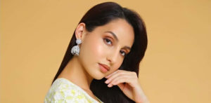 Nora Fatehi recalls Bollywood Struggle & meeting 'Evil People' f