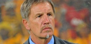 Odisha Manager Stuart Baxter Sacked for Rape Comments f