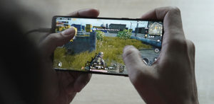 Is there a Launch Date for PUBG Mobile India? f