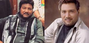Punjabi Singer Sardool Sikander passes away Aged 60 f