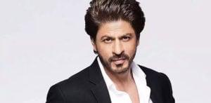 शाहरुख खान बुर्ज खलिफा येथे Actionक्शन सीक्वेन्स शूट करणार f