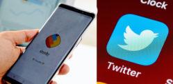 ShareChat in trattative con Twitter sull'espansione in India