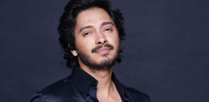 Shreyas Talpade reveals Industry Positives amid Pandemic f