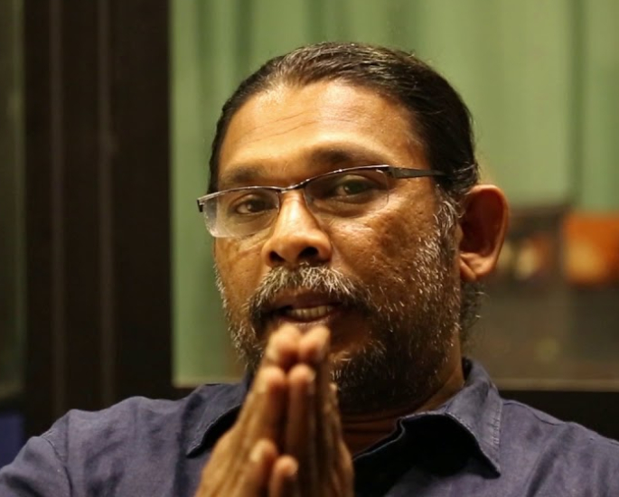 Sri Lanka may Legalise the Use of Cannabis-Academic