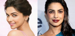 Study finds Bollywood still associates Beauty with Fair Skin