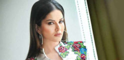 Sunny Leone summoned for Cheating Case Questioning