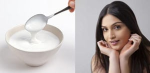 The Wonders of Probiotics in Skin Care-f