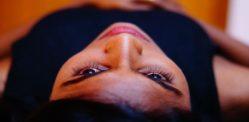 Le donne Desi mentono su appuntamenti e sesso?