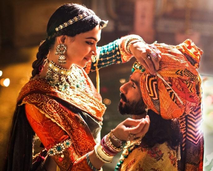 10 ભારતીય ફિલ્મ્સ કે જે વિરોધ અને જાહેર અસંતોષ-આઇએ 1 તરફ દોરી ગઈ