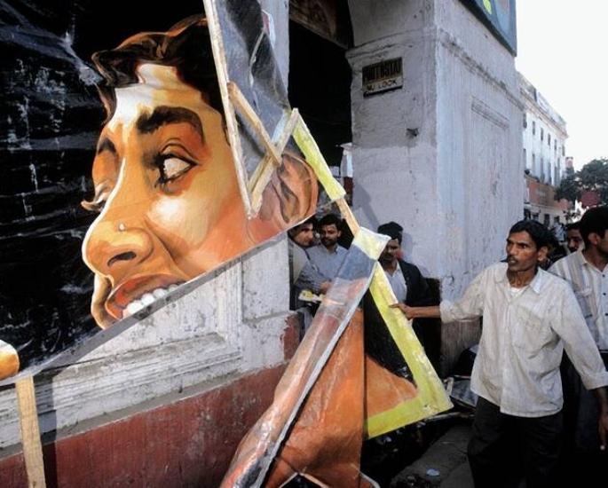 10 ભારતીય ફિલ્મ્સ કે જે વિરોધ અને જાહેર અસંતોષ-આઇએ 10.1 તરફ દોરી ગઈ