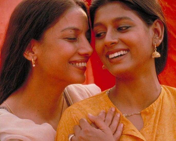 10 ભારતીય ફિલ્મ્સ કે જે વિરોધ અને જાહેર અસંતોષ-આઇએ 10 તરફ દોરી ગઈ