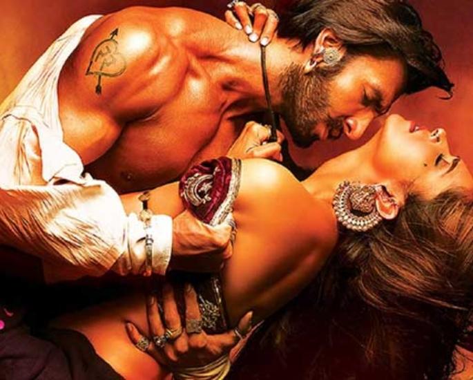 10 ભારતીય ફિલ્મ્સ કે જે વિરોધ અને જાહેર અસંતોષ-આઇએ 3 તરફ દોરી ગઈ