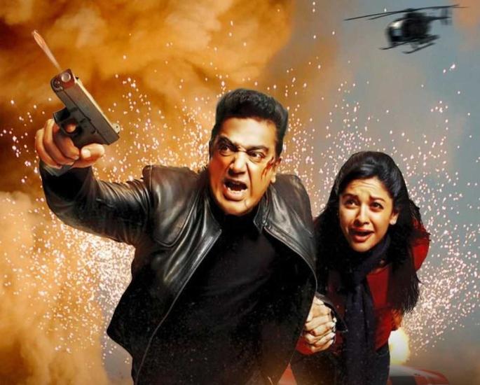 10 ભારતીય ફિલ્મ્સ કે જે વિરોધ અને જાહેર અસંતોષ-આઇએ 5 તરફ દોરી ગઈ