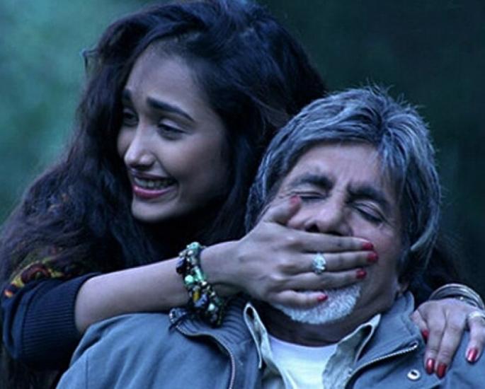 10 ભારતીય ફિલ્મ્સ કે જે વિરોધ અને જાહેર અસંતોષ-આઇએ 8 તરફ દોરી ગઈ